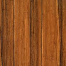 handscraped distressed wood factory flooring liquidators