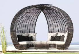 divanetti rattan divani in vimini 2016 foto 4 20 design mag