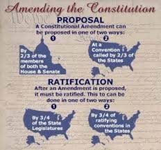 The Constitution Made No Mention Of A Presidential Cabinet Chapter 2 The Constitution