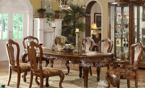 Italian Style Dining Room Furniture by Italian Style Dining Room Furniturechina Mainland With Italian
