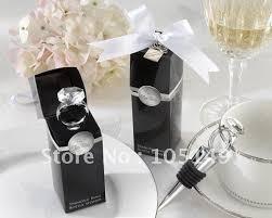 wholesale favors new 1 wholesale wedding favors