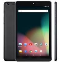 black friday tablet 2017 tablets deals sales u0026 special offers u2013 october 2017 u2013 techbargains