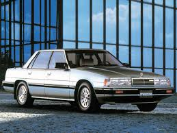 mazda 929 1987 mazda 929 2 2i automatic related infomation specifications