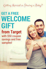wedding registry deals 137 best target deals coupons more images on target