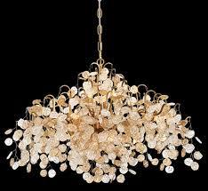chandelier glass chandelier modern lighting modern bathroom