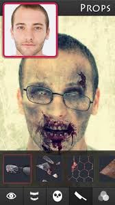 zombiebooth 2 apk zombiebooth 2 apk 1 5 1 free entertainment app for android apk4fun