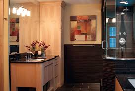 Home Hardware Designs Trenton Nj by Kitchen Bath And Office Design