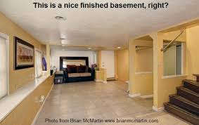 Basement Dig Out Cost by Can A Basement Be Considered Square Footage Sacramento