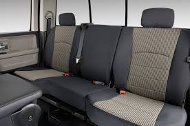 dodge seat covers for trucks dodge ram truck seat covers velcromag