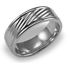 modern wedding rings modern wedding rings engagement wedding band specialists in