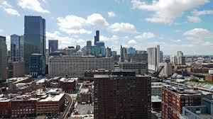 luxury apartment chicago university of illinois at chicago