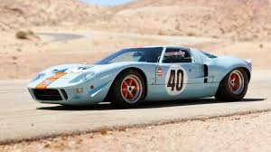 gulf racing wallpaper ford gt wallpaper live car wallpaper