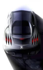 best peugeot cars 16 best peugeot images on pinterest