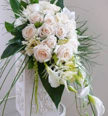 wedding flowers sydney flowers and wedding florist sydney