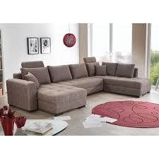 wohnlandschaft u form mit schlaffunktion couch wohnlandschaft berlin best 25 couch u form ideas on