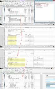 using microsoft project for construction projects microsoft