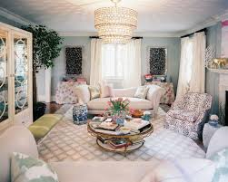 Family Room Photos  Of - Light colored living rooms