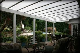 Outdoor Patio Awnings Residential Deck Awnings Residential Patio Canopies