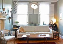 Home Decor For Small Living Rooms Decorate Small Living Room Ideas Of Exemplary Ideas About Small