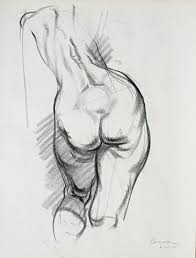 141 best drawing images on pinterest draw drawing and life drawing