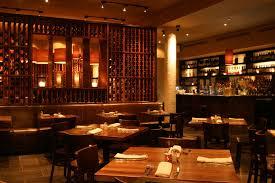 The Ten Best Seafood Restaurants In Miami Miami New Times Sardinia Enoteca Ristorante South Beach Italian Restaurants