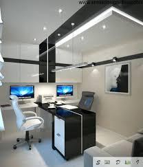 office design tech office furniture high tech home office