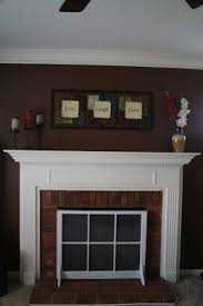 Diy Fireplace Cover Up 17 Best Fireplace Ideas Images On Pinterest Fireplace Cover