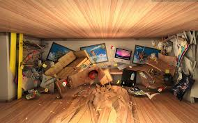 3d empty room 01 hd picture free stock photos in image format jpg