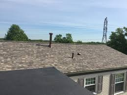 Findlay Roofing Complaints by Delight Pictures Roof Deicing Cable Milw Satiating Roof Felt For