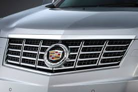 2015 cadillac srx warning reviews top 10 problems you must know