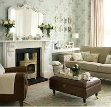 Diy Home Decor Blogs Home Decorating Ideas Blogs India Tag Inspirational Home Decor