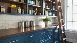 custom kitchen cabinets fort wayne indiana best 15 custom cabinet makers in fort wayne in houzz