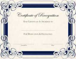 free resume builder software first place award certificate fake ticket maker doc 1st place award certificate free resume builder software new first place certificate template first place certificate template 1st place certificate