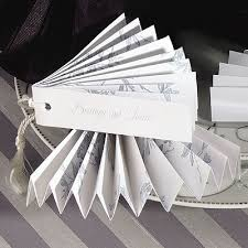 held paper fans 12 best held fan assortments images on fans