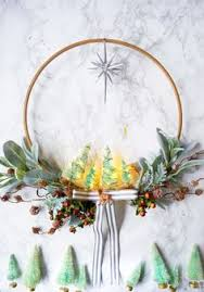 the merry vs happy holidays debate treetopia current