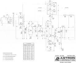 wb4iuy u0027s manuals u0026 schematics page