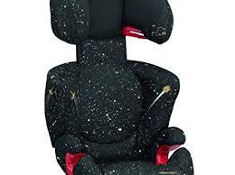 prix siège auto bébé confort bébé confort les meilleurs sièges auto bebe