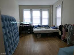 apartment simple apartments near umass boston home interior
