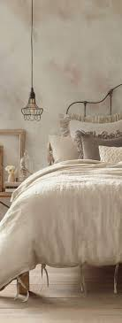 image for wamsutta vintage washed linen pillow sham 1 out of 5 decorating ideas linen duvet duvet and linens
