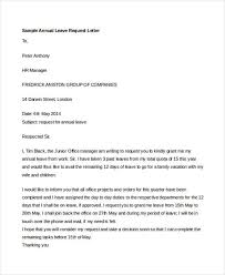 request letter for leave from work proficient essay creating