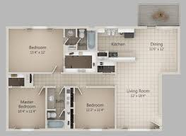 layout of hulen mall apartments for rent in fort worth wedgewood apartments amenities