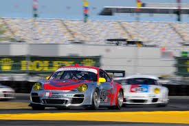 porsche germany flying lizard racing u0027s porsche 911 gt3 cup porsche everyday
