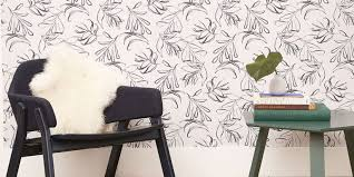temporary wall paper 15 best temporary wallpapers for 2018 removable wallpaper