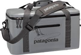 patagonia black friday sale patagonia outlet u0026 sale rei garage