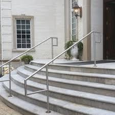 Outdoor Metal Handrails Outdoor Products U2013 Custom Metal Home