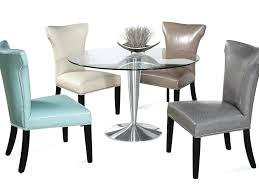 Small Bistro Table Indoor Decoration Small Bistro Table