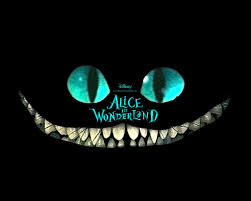 fsot essay sample tim burton essay what would be a good essay question about tim tim burton s latest movies vs greatest movies killing time alice in wonderland cheshire cat
