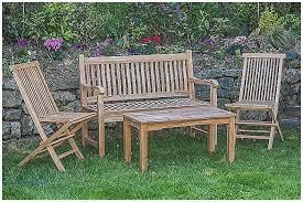 Outdoor Bench With Storage Storage Benches And Nightstands New Teak Garden Storage Bench