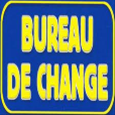 bureau de change caen bureau de change caen on the app store