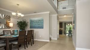 Interior Designers Melbourne Fl New Home Floorplan Melbourne Fl Baybury Maronda Homes